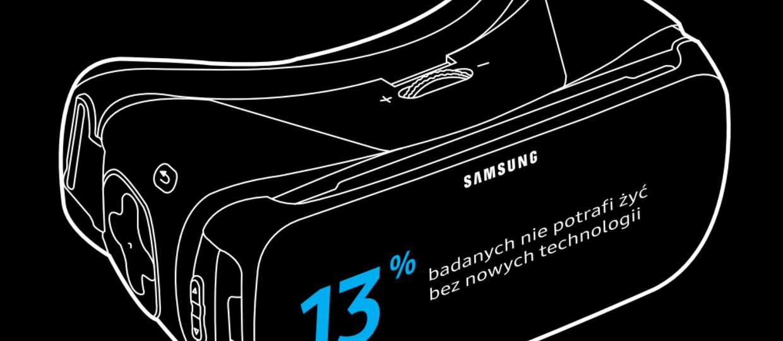72% Europejczyków nie rozumie smartfonów