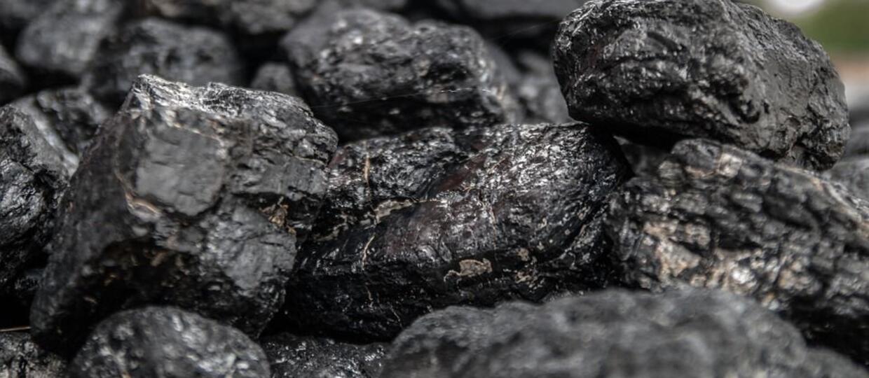Alkohol z węgla szansą dla polskich kopalni?