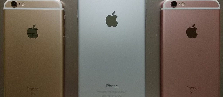 Apple znów pozwane – tym razem za Wi-Fi