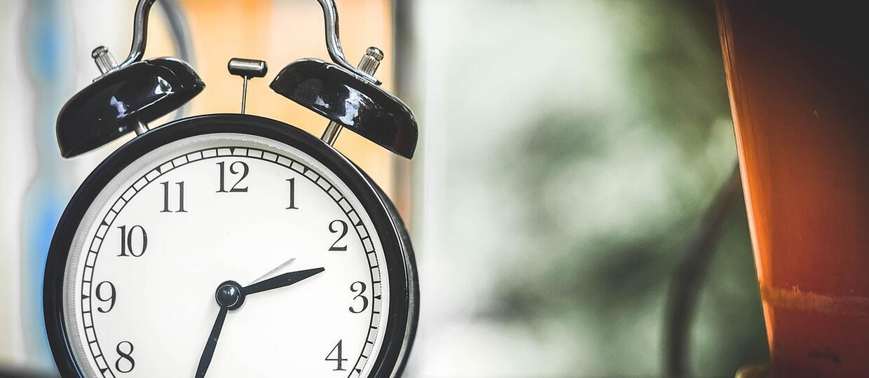 Będzie likwidacja zmiany czasu w Polsce? Rząd zadecydował