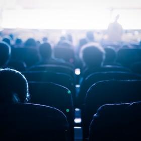 seans kinowy