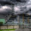 Chińczycy chcą uruchomić elektrownię w Czarnobylu
