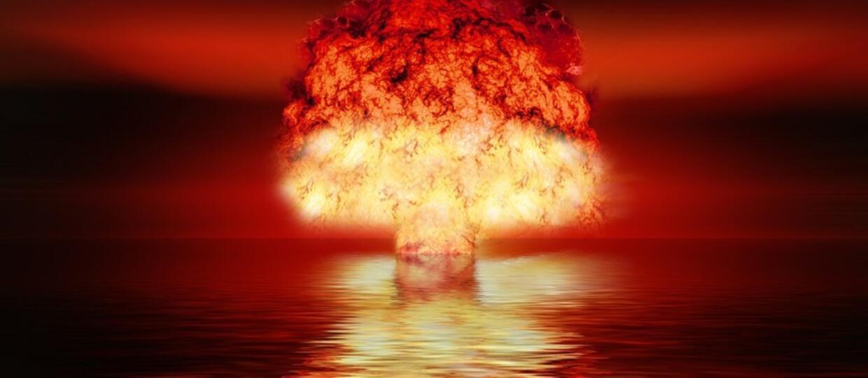 Hiroshima serwis randkowy