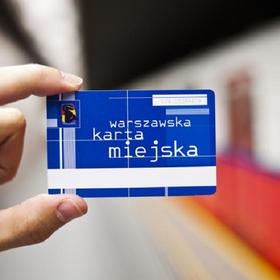 Doładowanie karty miejskiej za pół ceny nie ujdzie płazem