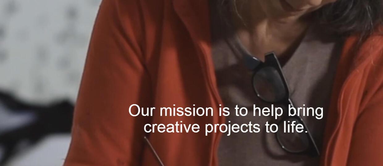 Dzięki Kickstarterowi powstalo 300 000 miejsc pracy