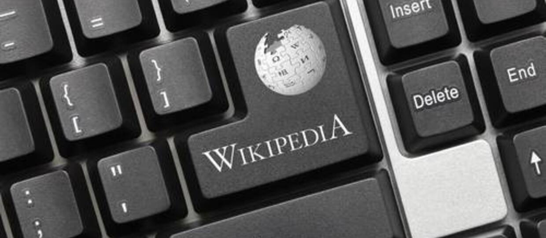 Dzień Wikipedii: Najdziwniejsze i najzabawniejsze hasła z polskojęzycznej wersji
