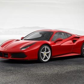 Ferrari oskarżone w USA o cofanie liczników w samochodach