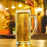 Gdyby to piwo było tylko trochę zdrowsze, byłoby na receptę