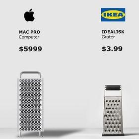tarka IKEA