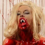 Jakie hasła są najpopularniejsze na Pornhubie podczas Halloween?