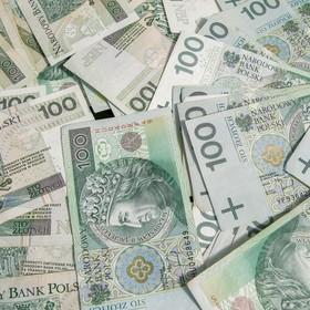 Jakie tak naprawdę masz szanse na wygranie w Lotto i Eurojackpot?