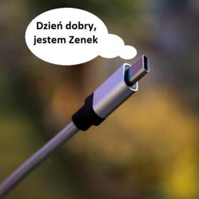 Kable USB typu C będą mniej groźne dla sprzętu