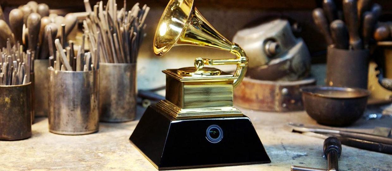 Grammy 2016 - transmisja wprost z nagród