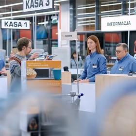 Koniec sklepów Saturn w Polsce