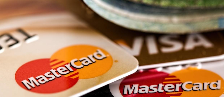 Mastercard miał w Polsce awarię, pobierał za dużo pieniędzy