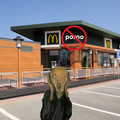 McDonald's mówi nie dla porno