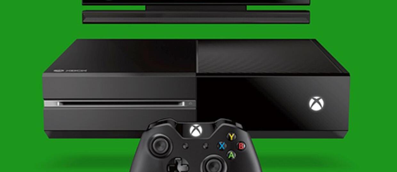 Microsoft sprzedaje w Polsce używane konsole