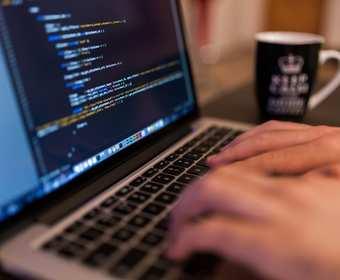 Módl się i programuj - katolickie warsztaty dla programistów