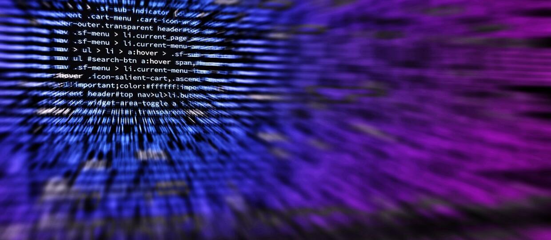Nastoletni haker odpowiedzialny za ataki na Sony i Microsoft skazany