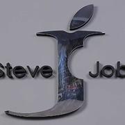 Nazwali sobie firmę Steve Jobs i chcą sprzedawać smartfony z Androidem