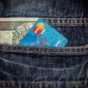 NBP zatwierdził zwiększenie limitu transakcji zbliżeniowych