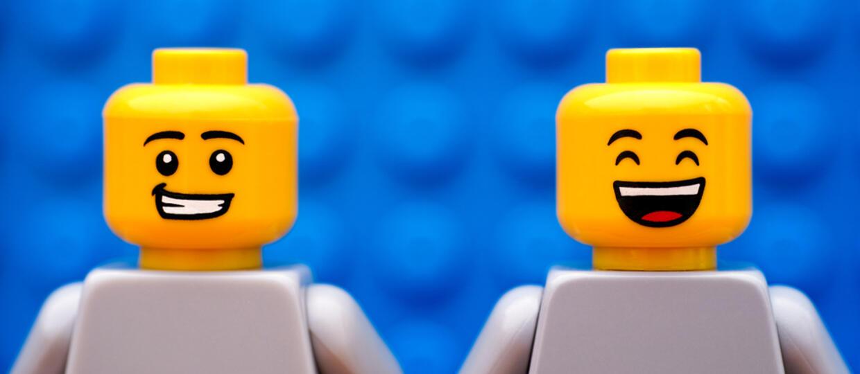 Nowe badania pokazują, ile zajmuje wypróżnienie połkniętego klocka LEGO