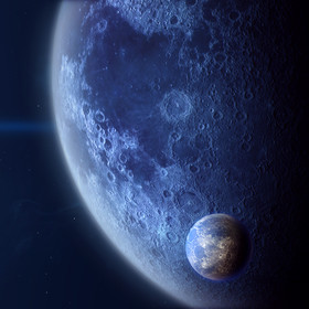 egzoplaneta