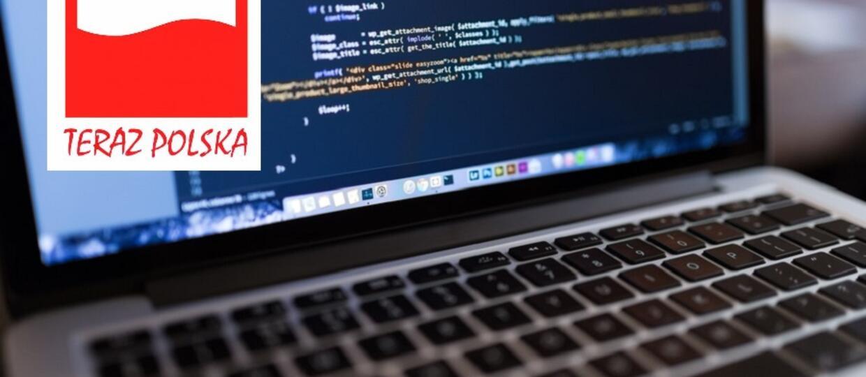 Polacy (niemal) najlepszymi programistami świata