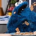 ciasteczkowy potwórz