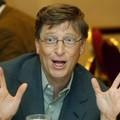 Prognozy Billa Gatesa z 1999 roku są przerażająco trafne