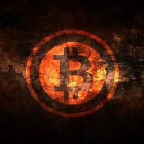Rosjanie przyłapani na kopaniu Bitcoina na superkomputerze ośrodka nuklearnego
