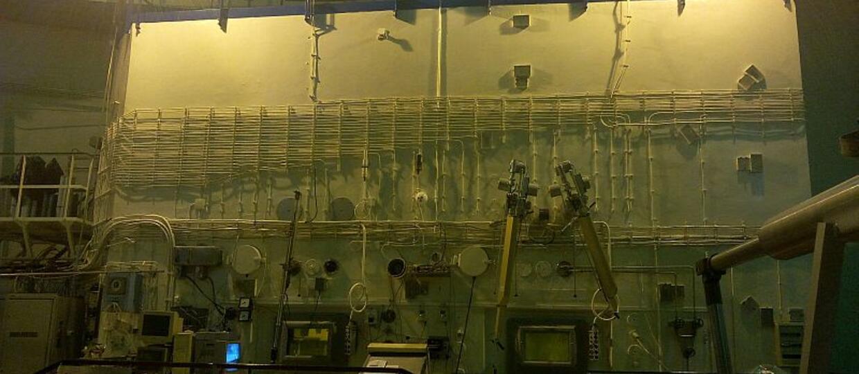 Rusza budowa reaktora jądrowego w Polsce