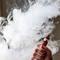 Rząd wprowadza akcyzę na e-papierosy