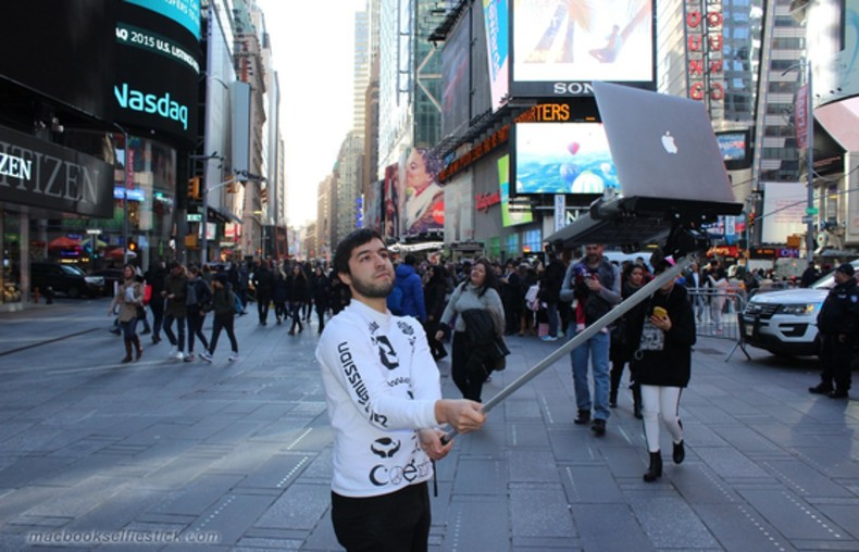 macbook_selfie_08