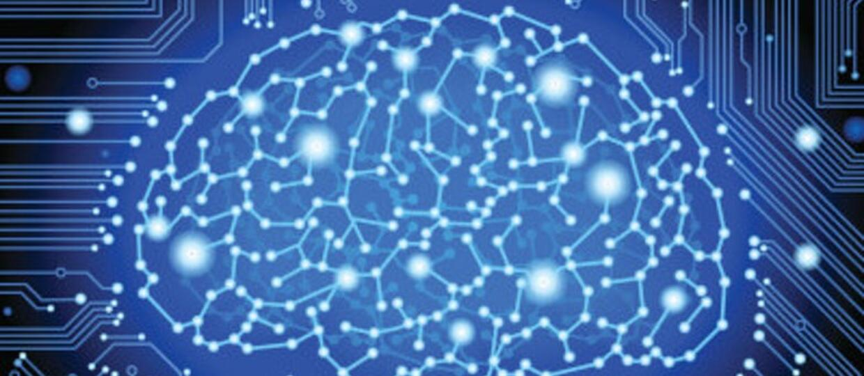 Sztuczna Inteligencja potrafi pokazać przyszłość