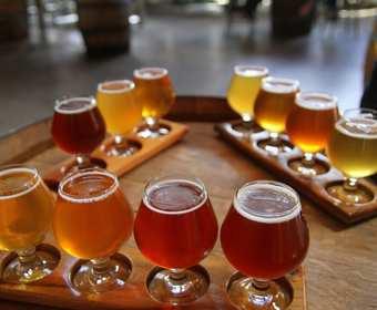 Sztuczna inteligencja zażegnała kryzys w branży piwnej