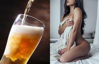 Tak smakuje kobieta. Polacy stworzyli pierwsze na świecie piwo z bakteriami z waginy