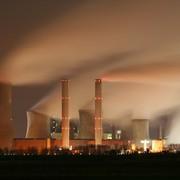 Tanio już było – szykują się drastyczne podwyżki cen prądu elektrycznego