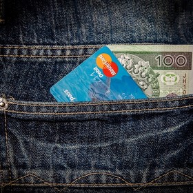 Transakcje kartą Mastercard będą potwierdzane melodią skomponowaną przez Mike'a Shinodę z Linkin Park