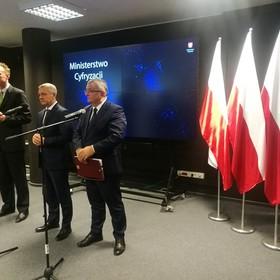 Uber inwestuje w centrum inżynieryjne w Polsce. Powstają w nim nowe pojazdy