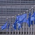 Unia Europejska tworzy czarną listę piratów