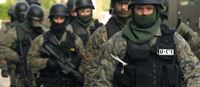 UOKiK chce uprawnień operacyjnych służb specjalnych