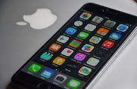 """W Chinach marka """"iPhone"""" należy też do Chińczyków"""