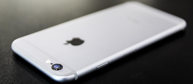 Zapłacą za lukę w iPhonie 2,5 razy więcej niż Apple