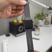 Apple zepsuło zegarki Watch 2 aktualizacją oprogramowania
