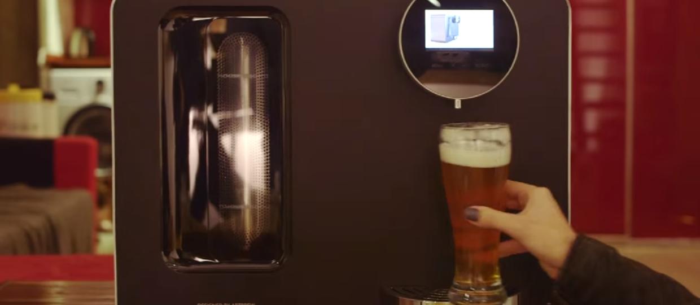 Piwo domowe dzięki Artbrew