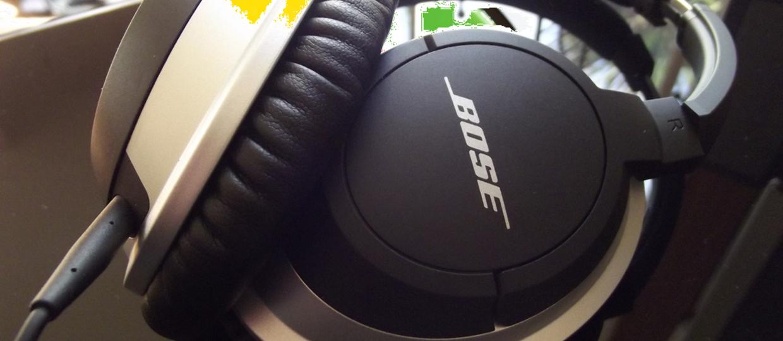 Bose pozwane za szpiegowanie użytkowników
