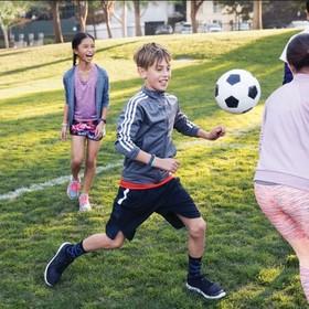 Fitbit Ace pozwala monitorować aktywność fizyczną dzieci