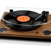 Gramofon Silvercrest USB za 259 zł z Lidla – warto kupić?