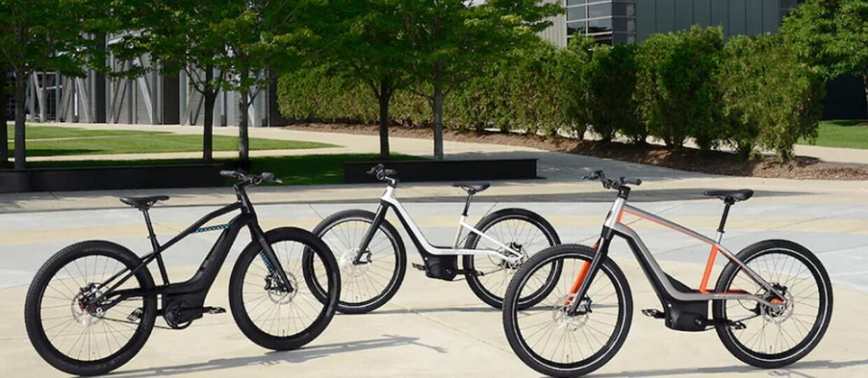 serwis randkowy dla rowerów najlepszy przyjaciel umawia się z nieudacznikiem